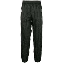Pantalon de jogging Adibreak - Adidas Originals By Alexander Wang - Shopsquare
