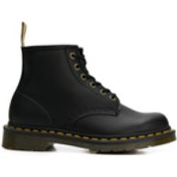 Bottines à lacets - Dr. Martens - Shopsquare