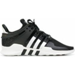 Baskets Adidas Originals EQT Support ADV - Adidas - Shopsquare