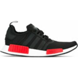 Baskets NMD R1 - Adidas - Shopsquare