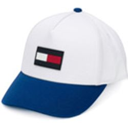 Casquette Big Flag - Tommy Hilfiger - Shopsquare