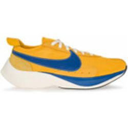 Baskets Moon Racer QS - Nike - Shopsquare