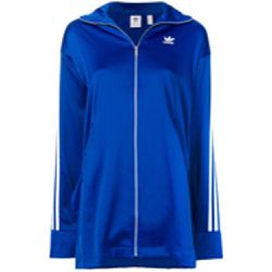Veste de sport Adidas Originals Fashion League - Adidas - Shopsquare
