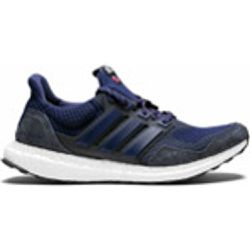 Baskets UltraBoost Kinfolk - Adidas - Shopsquare