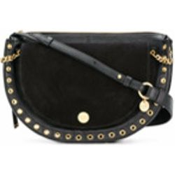 Kriss shoulder bag - See By Chloé - Shopsquare
