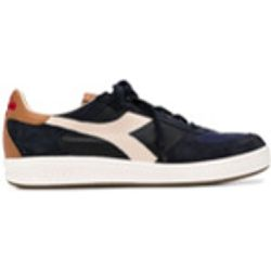 Baskets B.Elite ITA 2 - Diadora - Shopsquare