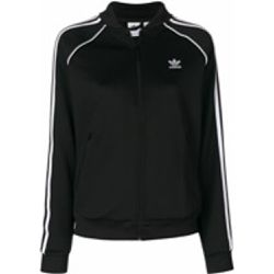 Veste de jogging Superstar - Adidas - Shopsquare