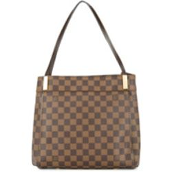 Sac cabas Marylebone PM - LOUIS VUITTON PRE-OWNED - Shopsquare