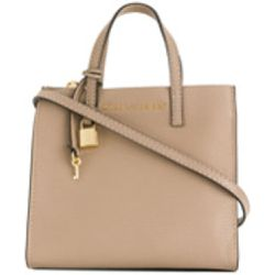 Small The Grind shopper tote - Marc Jacobs - Shopsquare