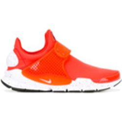 Baskets Sock Dart Premium - Nike - Shopsquare