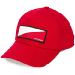 Casquette à logo - Hilfiger Collection - Shopsquare
