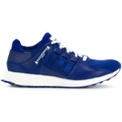 Baskets EQT Support Ultra - Adidas - Shopsquare