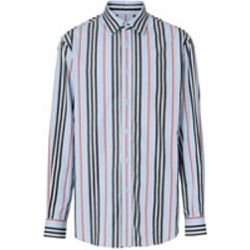 Chemise Icon - Burberry - Shopsquare