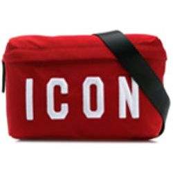 Sac banane Icon - Dsquared2 - Shopsquare