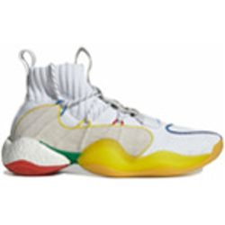 Baskets Crazy BYW LVL - Adidas By Pharrell Williams - Shopsquare