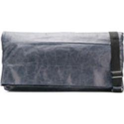 9b5d8d6f71 Grand sac cabas classique - Diesel - Shopsquare