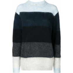Albah striped sweater - Acne Studios - Shopsquare