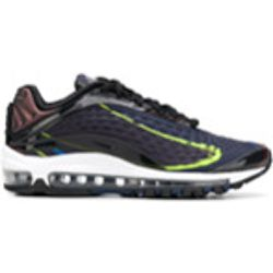 Baskets Air Max Deluxe - Nike - Shopsquare