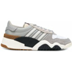 Baskets AW Turnout - Adidas Originals By Alexander Wang - Shopsquare