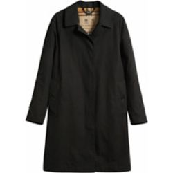 Manteau long Camden - Burberry - Shopsquare