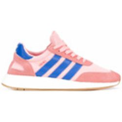 Baskets Iniki - Adidas - Shopsquare