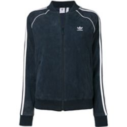 Vintage-style track top - Adidas - Shopsquare