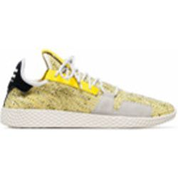 Baskets x Pharrell Williams Solarhu V2 - Adidas By Pharrell Williams - Shopsquare