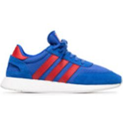 Baskets 1-5923 - Adidas - Shopsquare