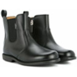 Bottines vernies - Miki House - Shopsquare