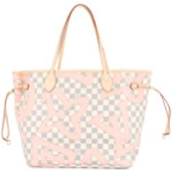Neverfull MM tote - LOUIS VUITTON PRE-OWNED - Shopsquare