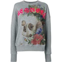 Sweat Dutch Masters - alexander mcqueen - Shopsquare