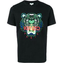 T Shirt Kenzo pour Homme   Shopsquare 51123d4f045
