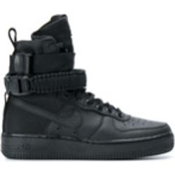 SF Air Force 1 sneakers - Nike - Shopsquare