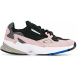 Baskets Adidas Falcon - Adidas - Shopsquare