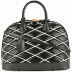 Alma tote - LOUIS VUITTON PRE-OWNED - Shopsquare
