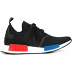 "Baskets ""NMD"" - Adidas - Shopsquare"
