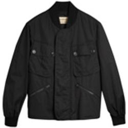 Veste bomber multi-poches - Burberry - Shopsquare