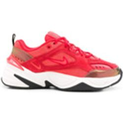 Baskets M2K Tekno - Nike - Shopsquare