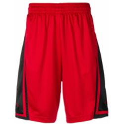 Short Jordan Dri-Fit - Nike - Shopsquare