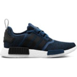 Baskets Adidas Originals NMD_R1 - Adidas - Shopsquare