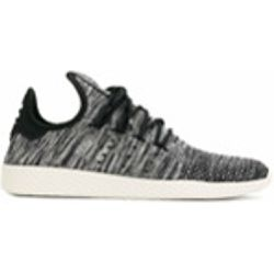 Baskets Tennis HU Adidas x Pharell Williams - Adidas By Pharrell Williams - Shopsquare