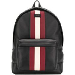 Logo patch mini backpack - Bally - Shopsquare