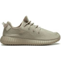 Baskets Yeezy Boost 350 - Yeezy - Shopsquare