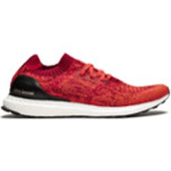 Baskets UltraBOOST Uncaged - Adidas - Shopsquare