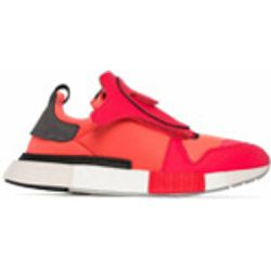 Baskets Futurepacer - Adidas - Shopsquare