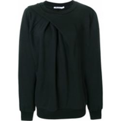 Sweat oversize drapé - T By Alexander Wang - Shopsquare