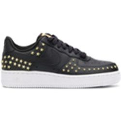Air Force 1 sneakers - Nike - Shopsquare