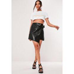 4e1120270caf3e Jupe en cuir pour Femme   Shopsquare