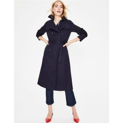 Trench-coat Whitstable NAV , - Boden - Shopsquare