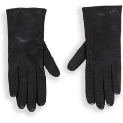 Gants cuir pour Femme   Shopsquare 97868586846